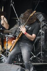 2014-03-01 - Plan 4 - Cosquin Rock - Fotos de Marco Ragni