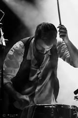 Jonathan Kluth (Micha Tuschy) Tags: bw tv noir tour jonathan live hamburg tusch gefährlich gmt uebel uebelgefährlich kluth cäthe tvnoir jonathankluth