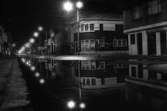 @ Night (matteoprez) Tags: nightphotography blancoynegro analog 35mm iso100 blackwhite colombia bogot olympus f8 zuiko om1 biancoenero chapinero analogico fomapan fotografianotturna guessedexposure anlogo autaut fotografanocturna matteoprezioso zuikoom35mm128 matteopreziosofotografa matteopreziosophotography elprecious