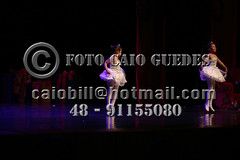 IMG_0510-foto caio guedes copy (caio guedes) Tags: ballet de teatro pedro neve ivo andréa nolla 2013 flocos