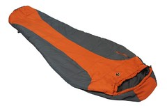 Ledge Sports Scorpion +45 F Degree Ultra Light Design, Ultra Compact Sleeping Bag (84 X 32 X 20) (gipsiknight) Tags: light sleeping sports design scorpion ledge ultra degree compact vision:mountain=0755 vision:outdoor=0877