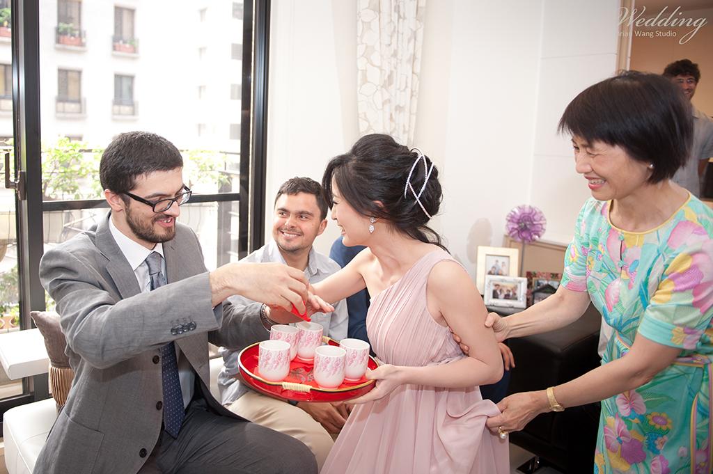 '婚禮紀錄,婚攝,台北婚攝,戶外婚禮,婚攝推薦,BrianWang,世貿聯誼社,世貿33,36'