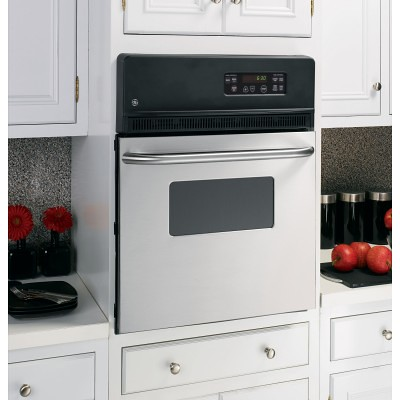 kitchen oven appliances kitchenappliances walloven