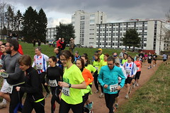 Jogging Waterloo 2014 (156) (Patrick Williot) Tags: yards waterloo jogging challenge brabant wallon 2014 13000 sporidarite