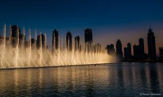 Arab Emirates 131028 18_04_22