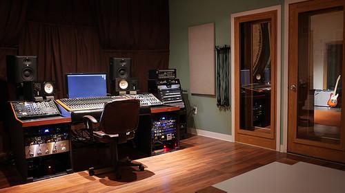 Studio-A-CR