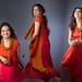 portraits Bijal2