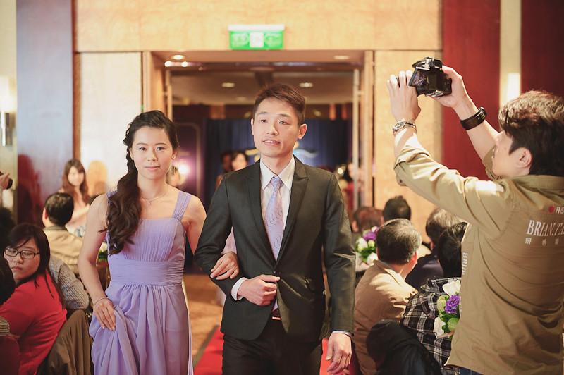 遠東飯店婚攝,遠東飯店,香格里拉台北遠東國際大飯店,婚攝小寶,台北婚攝,新祕婕米,妍色婚禮錄影,主持人旻珊,DSC_0896