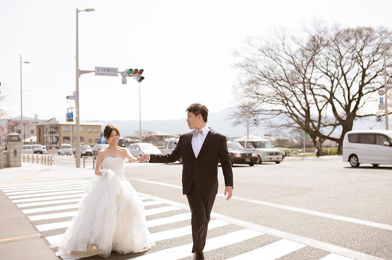 日本婚紗,關西婚紗,京都婚紗,京都植物園婚紗,京都御苑婚紗,清水寺和服,白川夜櫻,海外婚紗,高台寺婚紗,DSC_0014