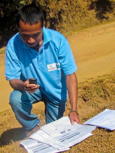 0531-01-10 Health Worker #2