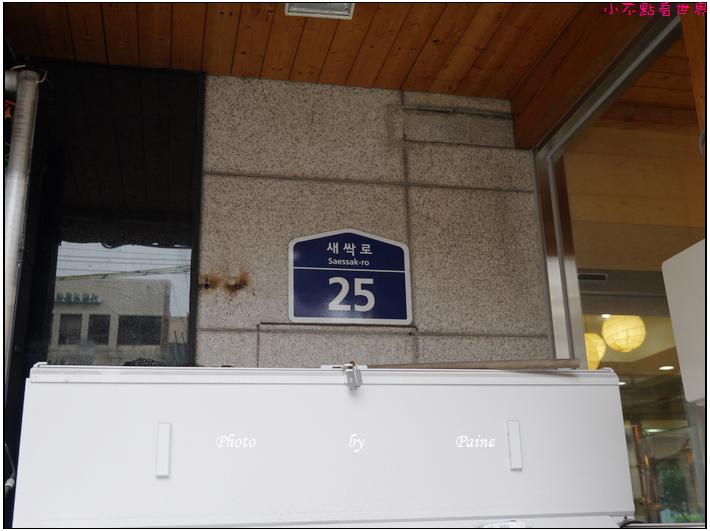 西面W motel (20).JPG