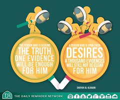 The truth VS the desires (Islamic knowledge) Tags: new wallpaper english truth image muslim islam religion everybody read believe messenger vs muslims desires everywhere mercy allah muhammad islamic believer remainder the believers instagram