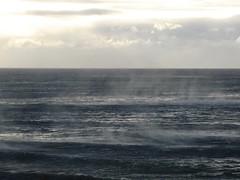 giorno di vento forte (maryateresa2001) Tags: blue sea panorama mtd landscape mare liguria corso sanremo mazzini samremo maryateresa
