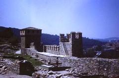 RO_BG_Bp_85_080 (Tai Pan of HK) Tags: bulgaria bulgarie velikotarnovo  republicofbulgaria    rpubliquedebulgarie greattrnovo grandetrnovo