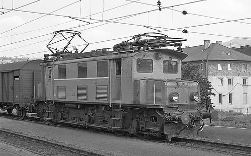 1080.14 September 1980