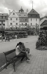 Mariazell _ IGP7819M (attila.stefan) Tags: street austria pentax dal stefan streetphoto stefán ausztria attila kx mariazell