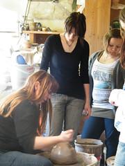 Bilde, Form & Kunst, Solborg folkehøgskole