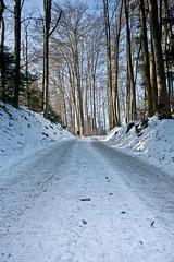 KrF_Sonnenberg_02 (dieeule.ch) Tags: winter schweiz switzerland luzern lucerne sonnenberg kriens