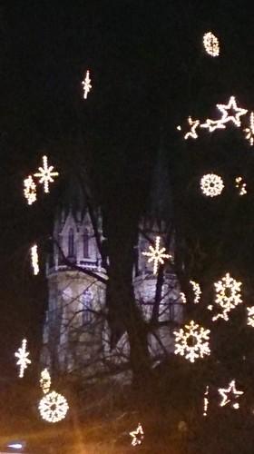 2014-12-26 Christmas scene