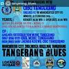 Lokasi Nobar: #Repost @tangerang_blues ・・・ #INFO NOBAR SUPER BIG MATCH MCISC REGIONAL TANGERANG (TANGERANG BLUES) JOIN WITH US ; CISC TANGERANG Nonton Bareng #BPL CHELSEA FC vs MANCHESTER CITY FC (Live On beIN Sport 3 / SCTV) Minggu, 01 FEBRUARI 2015 Venu