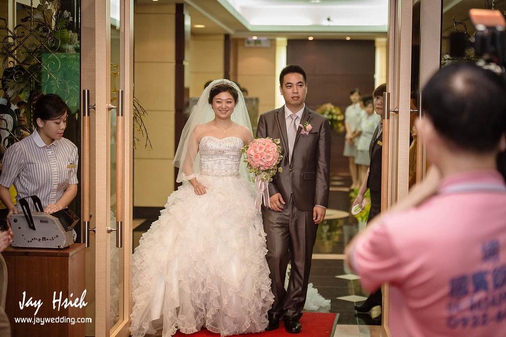 婚攝,台南,台南大飯店,蕾絲,蕾絲洋房,婚禮紀錄,婚攝阿杰,A-JAY,婚攝A-Jay,教堂,聖彌格,婚攝台南-146