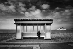 Southsea Seafront (Mike Ashton) Tags: