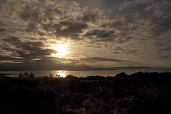 (Sharon C. Macleod) Tags: sunset landscape outdoors scenery colours isleofskye roadtrip scottishhighlands highlandsandislands