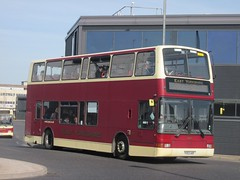East Yorkshire 680 YX53AOF Hull Interchange on 57 (1280x960) (dearingbuspix) Tags: 680 eastyorkshire eyms yx53aof