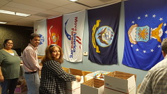 2016-05-03 10.07.54 (moveamericaforward) Tags: charity military volunteers patriotic sacramento carepackage troops veterans supportourtroops nonprofit sot supportthetroops carepackages moveamericaforward moveamericanforward