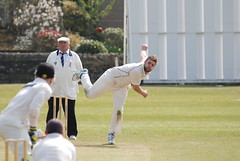 """Playing Against Horsforth (H) on 7th May 2016 • <a style=""""font-size:0.8em;"""" href=""""http://www.flickr.com/photos/47246869@N03/26273078554/"""" target=""""_blank"""">View on Flickr</a>"""