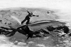 n16-37ED (I'N,I) Tags: sf snow water monochrome luca outdoor tail may slide snowboard press bergamo ilford sanmarco pigna passo sondrio 2016 pigno silveri pignobg analogicait secretfarmily