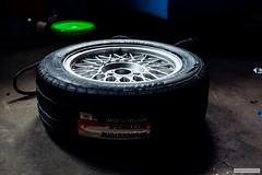 RE002-12 (Sonarius) Tags: bridgestone bmw tyres e30 bimmer adrenalin re002
