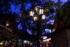 The night of Boracay Dmall (Andy-Hsieh) Tags: travel blue sky green zeiss landscape 50mm sand sony carl f2 24mm boracay za f28 a7  ssm planar distagon oceam 14mm a7ii dmall samyang    a72 a7m2 ilce7m2