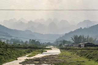 bao lac - vietnam 55