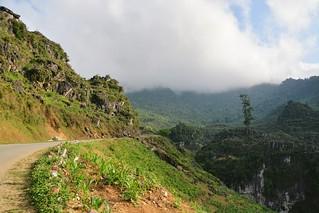 bao lac - vietnam 7