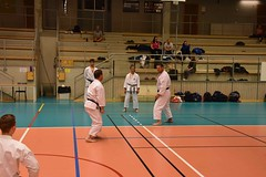 """Stockholm Kihon No.10a - 26 • <a style=""""font-size:0.8em;"""" href=""""http://www.flickr.com/photos/143593165@N07/26700209623/"""" target=""""_blank"""">View on Flickr</a>"""