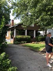 Bonnie's Gram's House (RichiesRosie711) Tags: georgia bonnie covington thevampirediaries