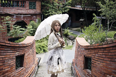 _MG_8669 (Neil Photo Studio) Tags: portraits 35mm canon lens prime model taiwan lolita taipei mrt        6d    2016        primelens     ef35mmf20           ef35mmf2o