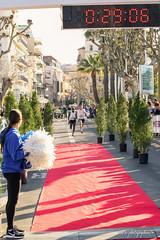 competititon EA & Po Cannes -8297.jpg (AC Cannes) Tags: 2004 cannes 2010 coursedu10kms semidecannes
