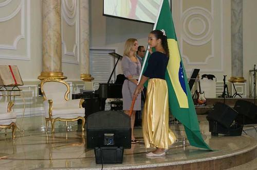 Conv_Igrejas_03_2011 (1)