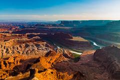 Utah-Moab-2015-0572.jpg (sjhags) Tags: nature landscapes utah rocks desert arches canyonlands moab wilderness