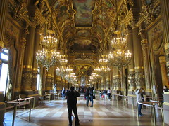 IMG_0300 (elizabeththe) Tags: paris france opera europe palaisgarnier