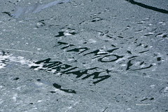 Lago Tom - Giugno 2016 (Photo by Lele) Tags: panorama sport tom lago ticino da neve alpini fotografia acqua funivia montagna pista marzo paesaggio sci pescatore daniele marmotta ghiaccio diga 2016 alpino barbuto scalini apertura allaperto corvi leventina ritom maini laghetti cadagno gipeto