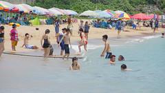 DSC01647 (Papi Hsu) Tags: beach sony taiwan   kenting   a500 dslra500