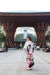 307A5163 () Tags: japan  kimono      furisoda