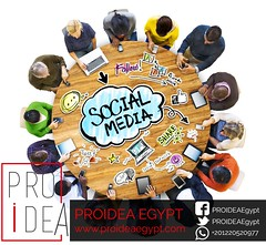 PRO IDEA EGYPT - PROIDEA Egypt  For Website Design company and Development in egypt -  http://www.proideaegypt.com/pro-idea-egypt-18/ (proideaegypt) Tags: people computer circle togetherness marketing team community technology laptop unitedstatesofamerica internet group hipster egypt plan aerialview social socialnetwork communication business smartphone planning elearning mobilephone gathering wireless networking casual network symbols ethnic ideas tablet groupofpeople strategy isolated topview connection ethnicity teamwork socialnetworking concepts individuality emarketing socialgathering socialmedia woodentable cooperate globalcommunication isolatedonwhite multiethnicgroup informationmedium websitedesigndevelopmentlogodesignwebhostingegyptcairowebdesign