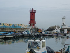 c16-busan-bord de  mer (18) (jbeaulieu) Tags: port busan coree pcheurs