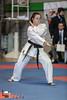 5D__2989 (Steofoto) Tags: sport karate kata giudici premiazioni loano palazzetto nazionali arbitri uisp fijlkam tleti