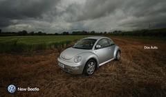 New Beetle (Fotofobix) Tags: car sony flash beetle flashphotography newbeetle strobes strobist speedlites removedfromstrobistpool incompletestrobistinfo seerule2 fadernd yongnuo560tx sonyfe1635f4 sonyilce7rm2 sonya7rll yongnuo560lll