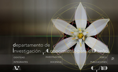 "Variaciones de Interfaz • <a style=""font-size:0.8em;"" href=""http://www.flickr.com/photos/30735181@N00/27059964923/"" target=""_blank"">View on Flickr</a>"